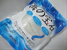 海の宝石 海藻麺クリスタル【つるつる クリスタル ダイエット 糖質 健康 冷蔵商品10000円以上で送料無料 あす楽対応】