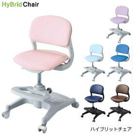【ポイント5倍】【コイズミ】【2020年度】【送料無料】学習チェア ハイブリッドチェア CDC-871LP/CDC-872LB/CDC-873PR/CDC-874PB/CDC-875BKNB/CDC-876BKMB 学習家具 イス 学習椅子