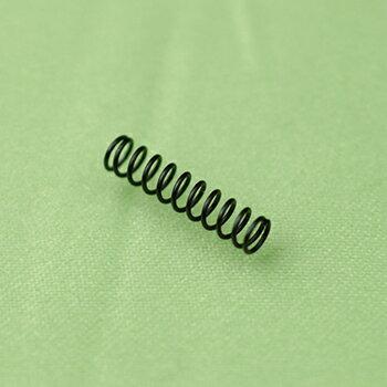 【メール便対応】ゴッドハンド製ニッパー対応バネ直径3mm[2]