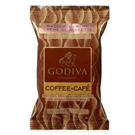 ギフト お返し お祝い チョコレート スイーツ ゴディバ(GODIVA)コーヒー ヘーゼルナッツ クリーム