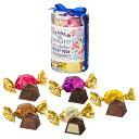 父の日 ギフト お返し チョコレート ゴディバ(GODIVA)コレクションソレイユ G キューブ アソートメント 5粒入