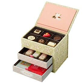 ホワイトデー White Day プレゼント ギフト お返し お祝い チョコレート スイーツ ゴディバ(GODIVA)ゴディバ ティータイム スイーツセット