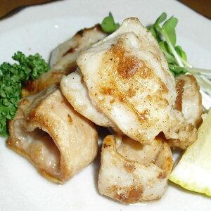 【希少】豚肉 シロコロホルモン 200g 真空冷凍パック
