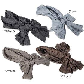 [お盆も通常発送]注染・日本製生地使用こども浴衣セット浴衣+へこ帯2点セット【男の子用】高級こども浴衣3歳〜4歳