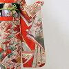"""Round trip"" rented long-sleeved dress set-229"