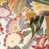 """Coming and going"" rental long-sleeved kimono full set -869"