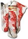 「왕복 무료우송」렌탈 일본옷 풀 세트-524
