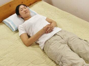 洗浄熱処理そばがら枕35×50cm埃が出にくく虫がわきにくい安心してお使い頂けるそば枕です。関連ワード:枕まくらマクラマクラピローピローそば枕ソバマクラソバガラ熱処理枕そばがら枕ソバガラ枕抗菌枕
