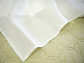 セミダブル 本麻シーツ170×260cm本麻を贅沢に使用!寝心地抜群の涼感シーツ。シーツを本麻に変えるだけで、清涼感は全然違います。日本製の品質の高い、本麻フラットシーツです。セミダブルサイズ本麻シーツ セミダブルシーツ