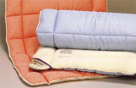 羊毛100%使用ビラベック敷き布団シングル 送料無料不要布団処分サービス付き