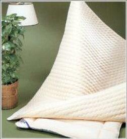 羊毛100%使用ビラベック羊毛肌掛け布団ダブル 送料無料不要布団処分サービス付き