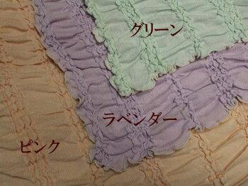 ふわふわソフトケットシングル140×190cm安全安心日本製寝具のトップブランド西川産業の高品質な商品です。ガーゼケットガーゼ6重ケットガーゼ織ケット西川ガーゼケット西川夏のかけ寝具