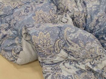 柄お任せウール肌掛け布団セミダブル170×210cm関連ワード:シングル掛け布団かけふとん羊毛ふとん羊毛掛け布団シングルサイズウールケット掛け布団夏ウール100%合い掛け布団ビラベックではありません。