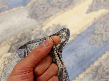 柄お任せ羽毛布団送料無料シングルサイズ柄は当店お任せです。その分お値打ち価格でご提供させて頂きます。関連ワード羽毛フトンうもうふとん羽根布団羽毛ぶとん羽布団羽ふとんシングル羽毛布団うもう蒲団シングル