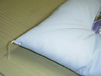 木綿わた手作り掛け布団ダブルサイズご注文をいただいてから手作りでお仕立ていたします。発送まで1週間から10日前後お日にちを頂きます。掛けふとん掛けフトン綿布団木綿布団木綿掛け布団掛け布団綿純綿掛け布団シングル