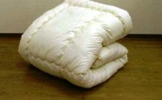 大显示器价格提供 ! 茂密的原始土地可水洗防螨床罩半 170 × 210 厘米高密度面料用。洗防尘螨依然有效 !此外使用特殊填充纤维,导致对灰尘 !