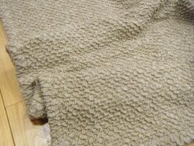 最高級 キャメルワッフル毛布シングルサイズ日本製のキャメル毛布です。自信を持ってお勧めします。シングルキャメル毛布 シングルサイズキャメル毛布  最高級毛布  もうふ キャメル らくだ