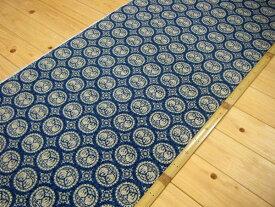 長座布団カバー 68×120cm 耐久性の高いYKKファスナー、綾織りの綿100%の耐久性の高い生地を使用しています。
