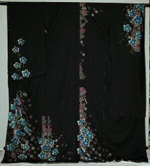 일본옷・렌탈 표준/L치수/7호/9호/11호/13호/동의 캠페인