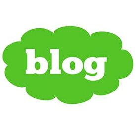 ブログサービスサポート