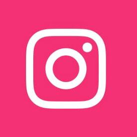 Instagramサポート