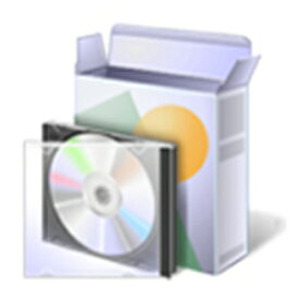 ソフト・アプリインストールサポート