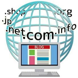 インターネットの操作説明サポート
