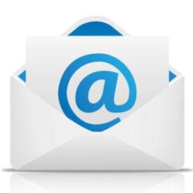 メールソフトの操作説明サポート