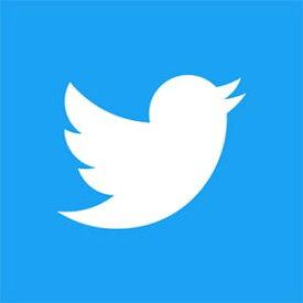 Twitterサポート