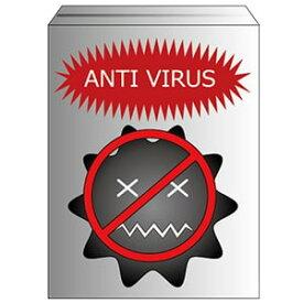 ウイルス対策サポート