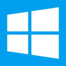 Windows10アップグレードサポート