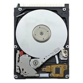 パソコン修理 ハードディスク(HDD)修理(故障診断)