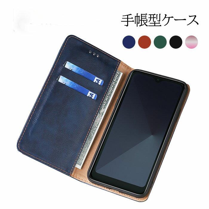 iPhoneX 本革ケース Xperia 本革ケース X Performance Xperia Z5 SO-01H/SOV32 XperiaZ5 Compact SO-02H HUAWEI P9 HUAWEI honor8 手帳型ケース エクスペリアZ5コンパクト カード収納 スタンド機能カバー iPhone X