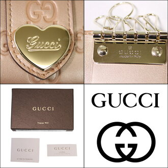 gucci 6 key holder. gucci 6 key holder guccissima metallic rose 203551-ahb1g · product name