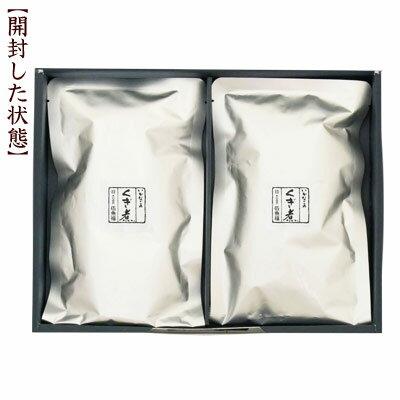 伍魚福のいかなごのくぎ煮320g。簡易包装でお求めやすく。