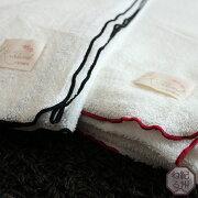 【パイルシーツ】FBZパイルシーツsweetカラー日本製150×240cmベッドシーツフラットシーツシングルサイズ