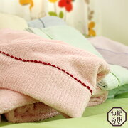 【タオルケット】タオルケット日本製シングルサイズ綿モダール