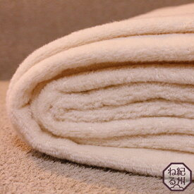 【ブランケット】マシュマロタッチケット 日本製 140×200cm シングル 綿毛布
