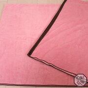 冬用シーツ日本製匠のあったかシーツシングルサイズ150×240cmフラットシーツ