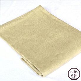 【シーツ シングル】ピュアリネン フラットシーツ 送料無料 140×240cm 日本製 ベッドシーツ シングルサイズ 麻100%