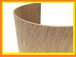 ラワン合板 3.7mm600mm×1200mm 4枚セット[DIY 木 木材 板材 木板 合板 ベニア板 ベニヤ合板 ベニヤ板 ベニヤ 家具材 壁 壁材 セット 工作 材木 高品質 カットベニヤ セット工作 工作材料 自由工作