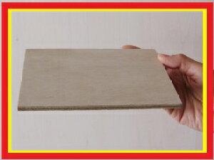 ラワン合板 2.4mm600×900 3枚セット[DIY 工作 木 木材 板材 カットベニヤ 合板 ベニア板 ベニヤ合板 ベニヤ板 ベニヤ 単板 薄板 突板 家具材 壁 壁材 セット工作 工作材料 自由工作 木工工作 材料