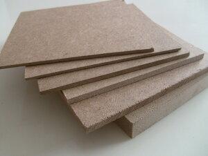 MDF 4mm300×900 ※3枚セット[DIY 木材 板材 MDFボード MDF繊維板 家具材 壁 セット 高品質 カットボード リフォーム 工作 棚板 カット 合板 天板 リノベーション 家具 板 ボード ファイバーボード 繊