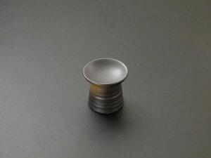 ブッキ・ご飯の器/家具調向け ブッキ 陶器製『鉄釉』( てつゆう)