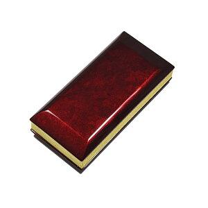 【過去帳】高級塗り過去帳(3寸5分)【赤色】日本製※ミニ仏壇に合う過去帳です。※過去帳は塗り・呂色仕上げ仕様現代仏具 過去帳 きれいな過去帳 おしゃれ過去帳 現代仏具 おしゃれ 綺