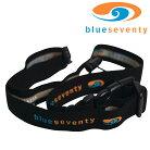 Blueseventy(ブルーセブンティー)RaceBelt(レースベルト)トライアスロン用ナンバーベルト