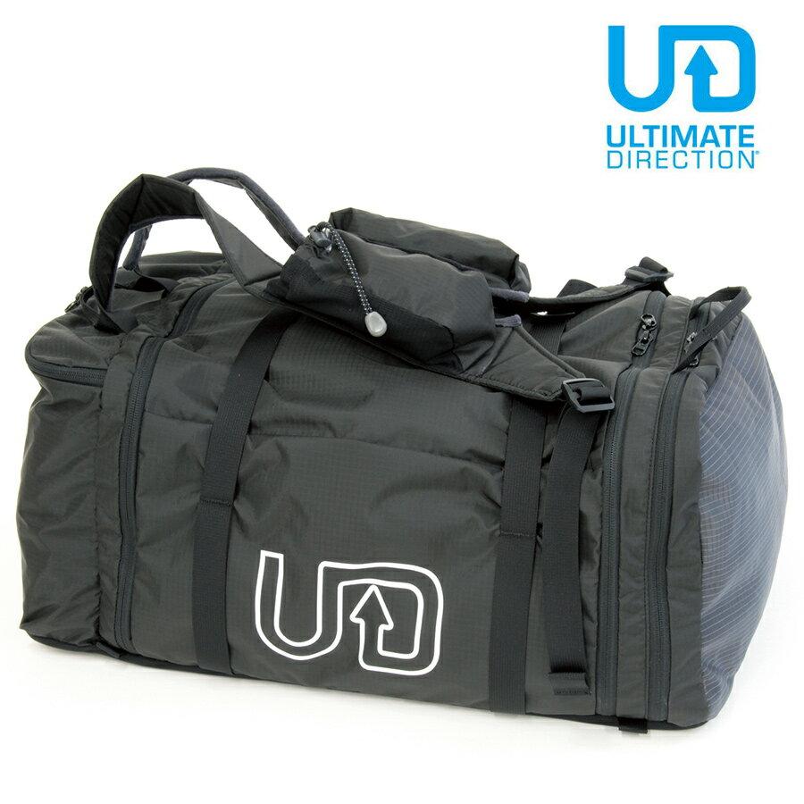 ULTIMATE DIRECTION(アルティメイトディレクション) CREW BAG J