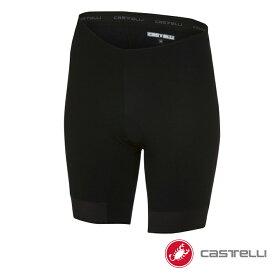 Castelli(カステリ) トライアスロンショーツ/トライショーツ(CORE 2 SHORT)