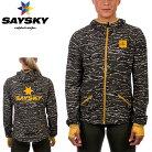 SAYSKY(セイスカイ)レディースWMNSJACKETジャケット(ランニングジャケット)【返品交換不可】