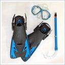 Yd509-blue